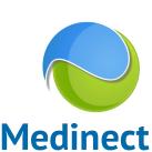Medinect - espace membres